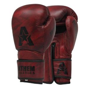 Anthem-Athletics-STORMBRINGER-II