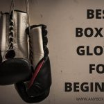 Best Boxing Gloves for Beginners | Reviewed - June 2021]