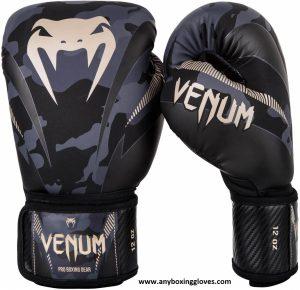 Venum Impact