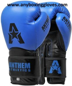 Anthem Athletics STORMBRINGER II