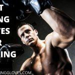 Best Boxing Gloves for Sparring 2021 | (June Update)