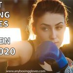 Best Boxing Gloves for Women | (Updated - May 2021)