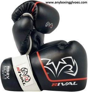 Rival boxing RS2V 2.0