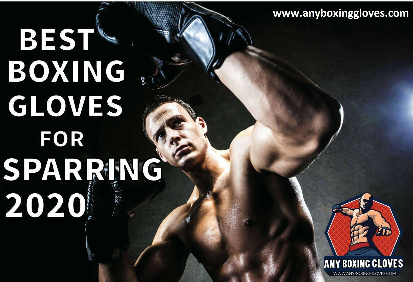 best-boxing-gloves-for-sparring