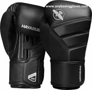 hayabusa_t3_boxing_g_5Mf5Z