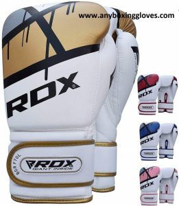rdx_f7_boxing_gloves