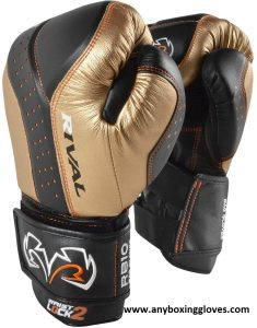 Best Boxing Gloves for Heavy Bag