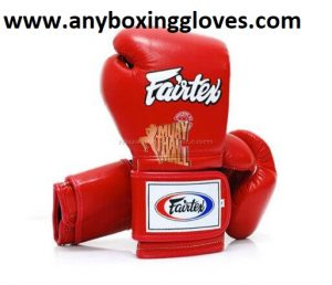 Best boxing gloves for small hands