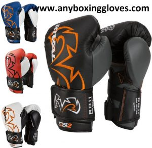 RIVAL Boxing RB11