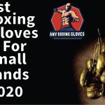 BEST BOXING GLOVES FOR SMALL HANDS 2021 | May Update
