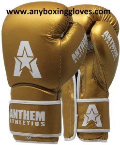 Anthem Athletics STORMBRINGER II