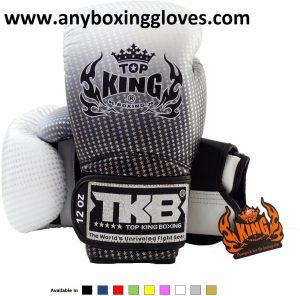best boxing gloves under 100$