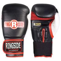 Best Boxing gloves under 100
