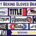 BEST BOXING GLOVES BRANDS 2021 | [ May Update ]