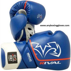 best boxing gloves brands