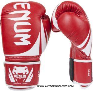 Venum-Challenger-2.0-Boxing-Gloves