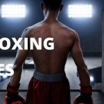 Best Kickboxing Gloves 2021 | [Buying Guide & Reviews]