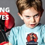 Best Boxing Gloves for Kids 2021 | [ Reviews & Buying Guide ]