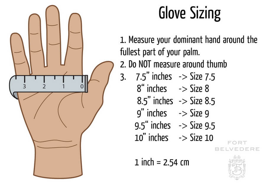 glove_sizing_fort_belvedere_890px_1_3_1_1_1 (1)