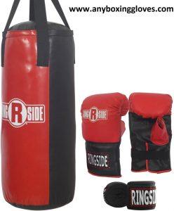 Best Punching Bag