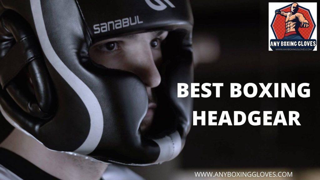 BEST BOXING HEADGEAR (1)