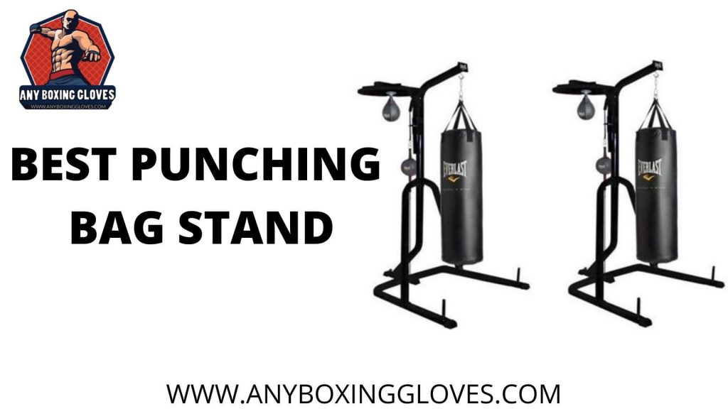 BEST PUNCHING BAG STAND (1)