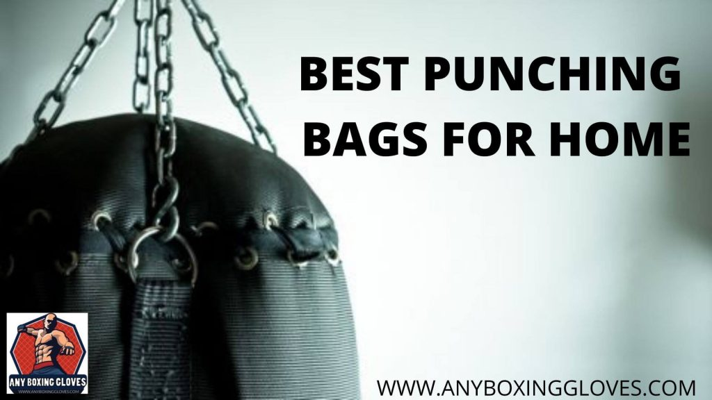 BEST PUNCHING BAGS FOR HOME (1)
