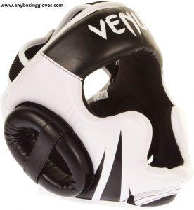 Venum Challenger 2.0 Headgear